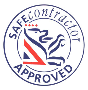 SafeContractor_Logo